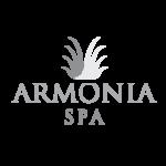 ArmoniaSpa