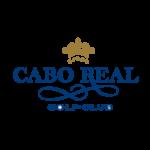 CaboRealGolfClub