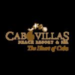 CaboVillas