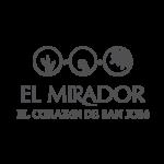 ElMirador