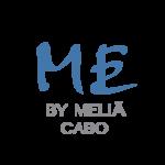 MEByMeliaCabo