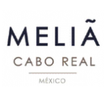MeliaCaboReal