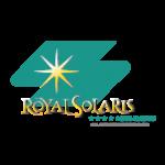 RoyalSolaris
