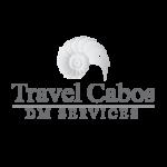 TravelCabos