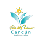 VillaCancun