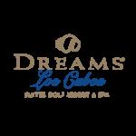 DreamsLosCabos