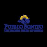 PuebloBonito