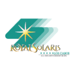 RoyalSolaris