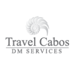 TravelCabos