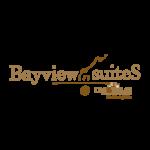 bayviewSuites