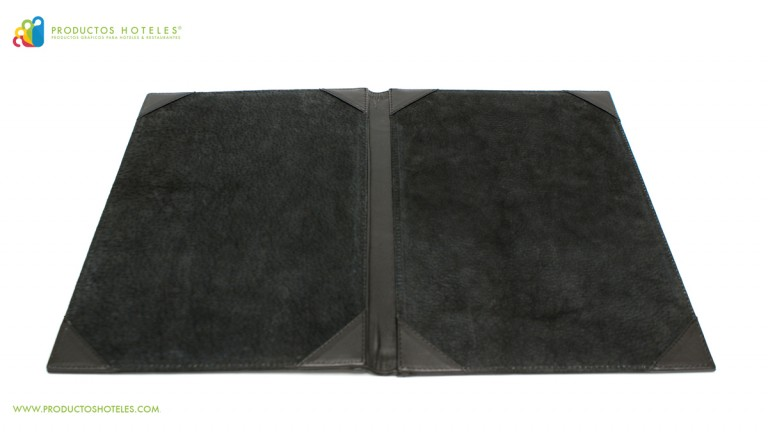 PortaMenu