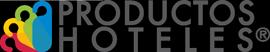 Productos Hoteles y Restauantes